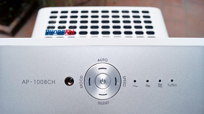 Máy lọc không khí AP-1008CH